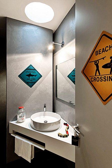 banheiro-lavabo-8