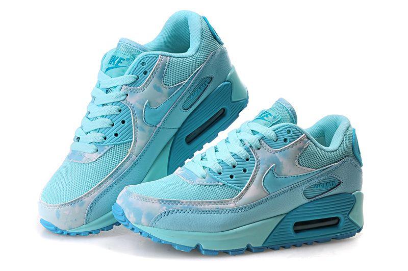 best sneakers 0faf4 a0c6f 9b0eb 3bf82; australia womens nike air max 90 mint green shoes a944f 6d636