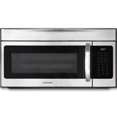 Over The Range Microwave Oven With Convection At Abc Warehouse Online
