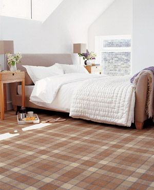 Plaid Carpet Bedroom Carpet Living Room Carpet Carpet Design