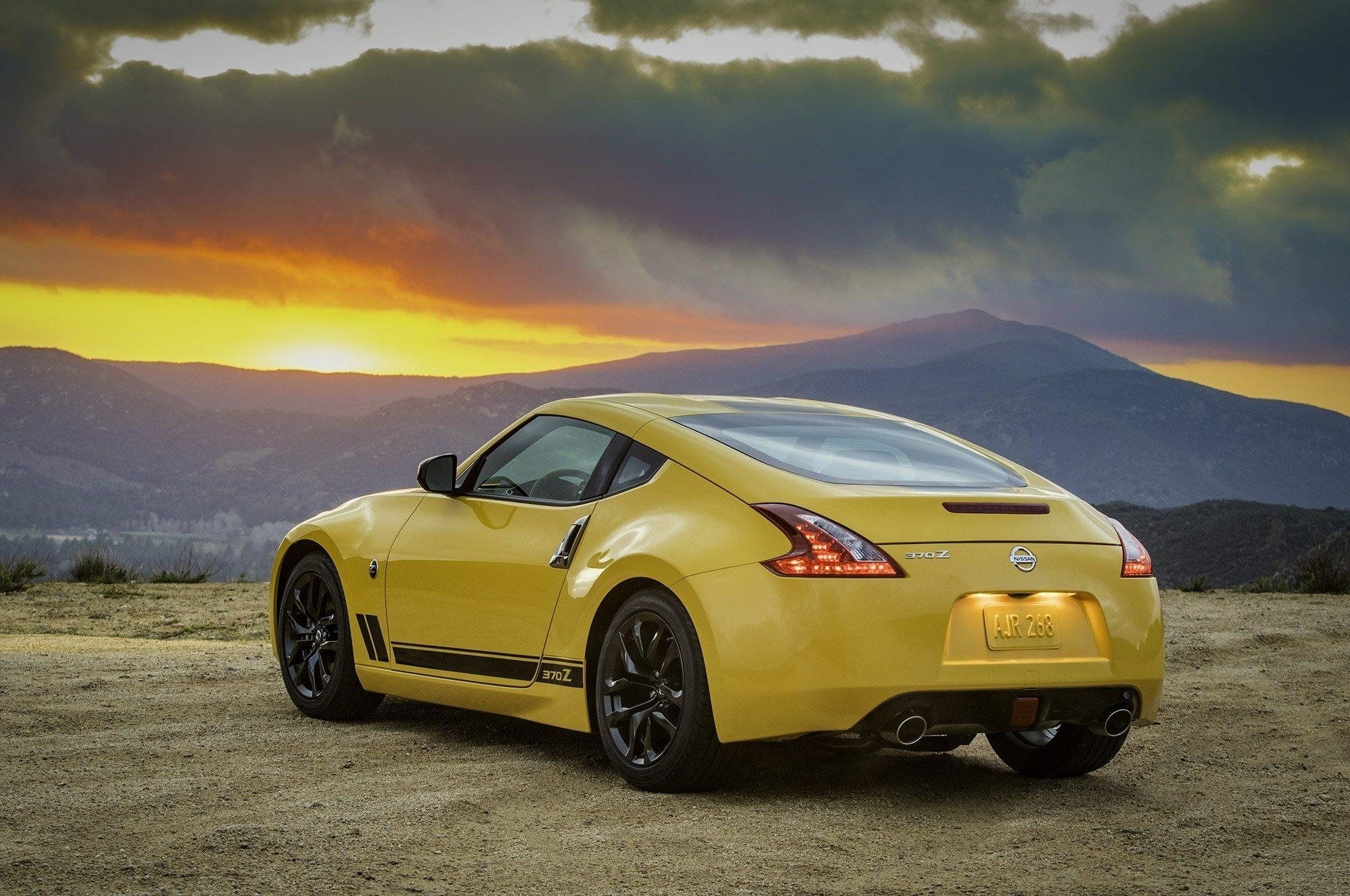 the 2019 nissan z35 review new review | cars picture | pinterest