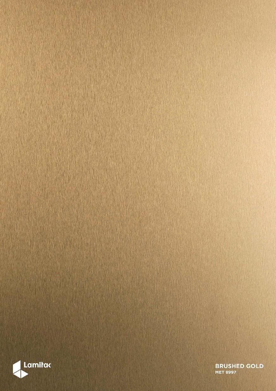 Lamitak Catalogue Material Textures Plant Texture Material Board
