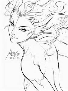 harley quinn sexy adult coloring pages bing images