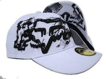 Fox Racing hat (47)  b46aefac6b0
