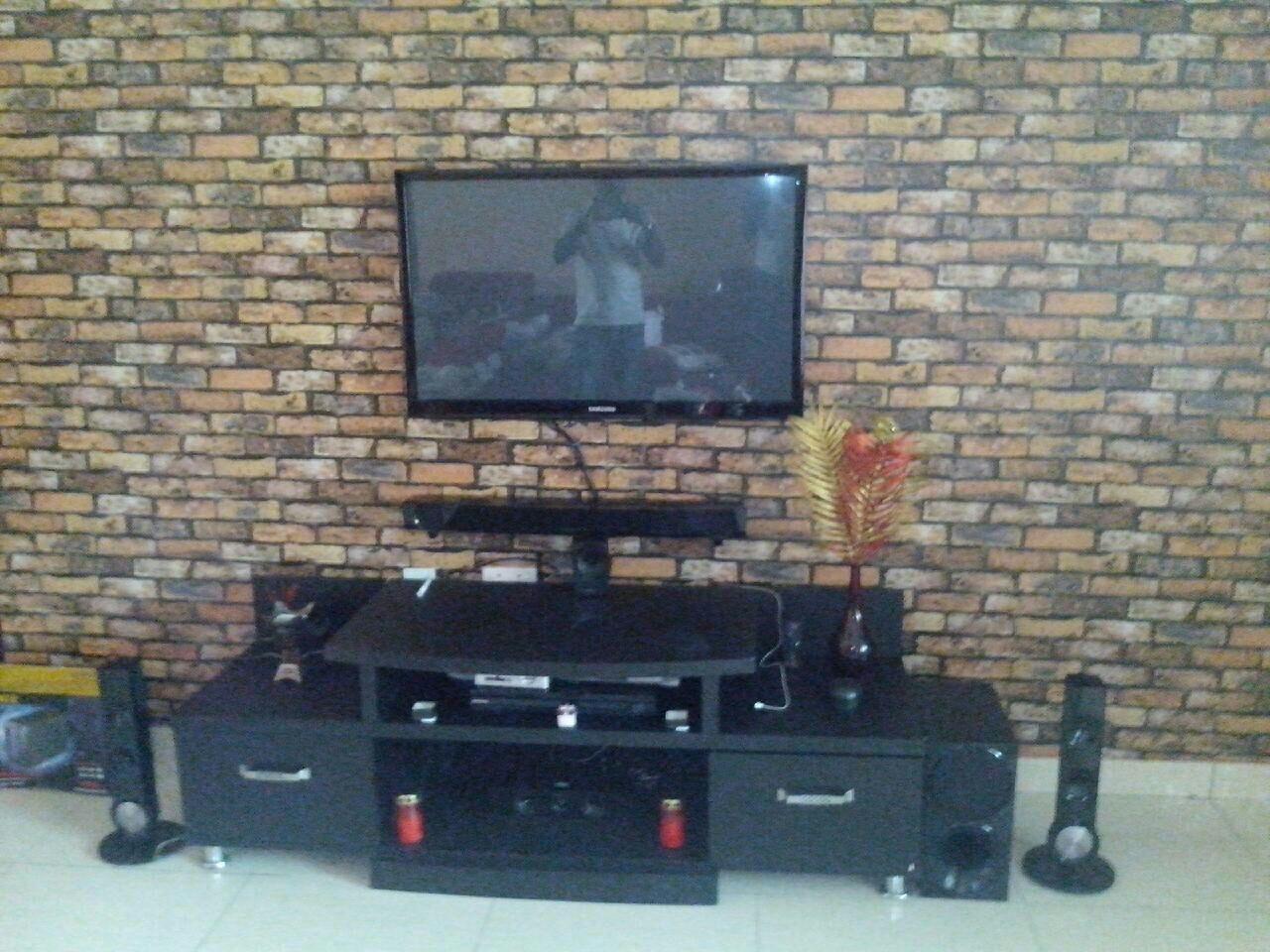 Living Room Wallpaper In Nigeria Variant Living