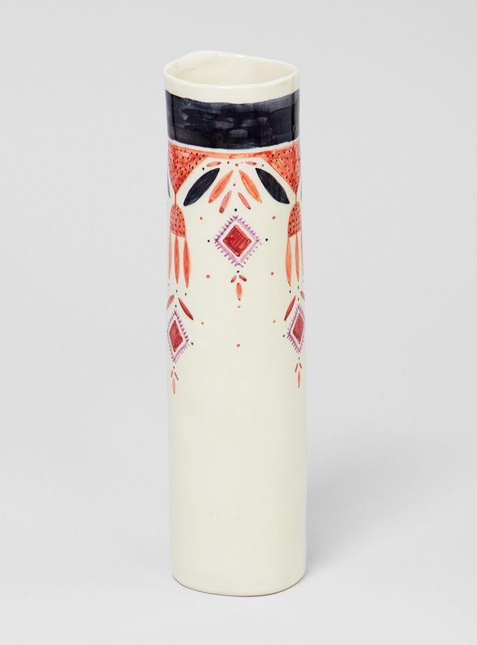 Vase 1 Multi