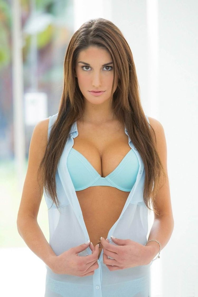 August Ames Death >> August Ames News August Ames Birthday (22 Years Old) | August Ames | Pinterest | Pretty girls ...