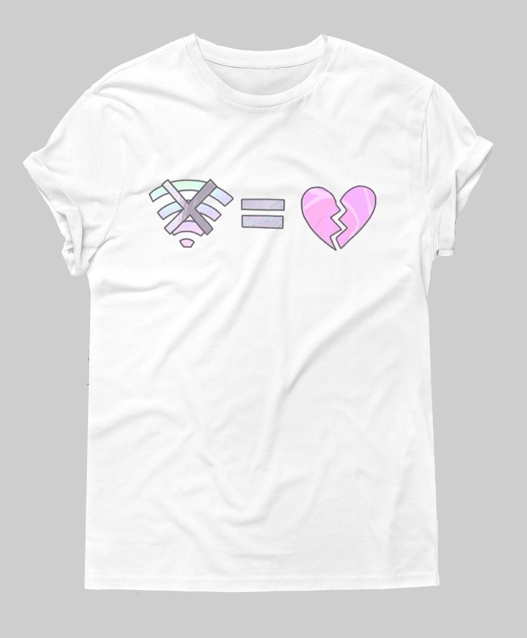T Shirt Design Ideas Pinterest Joe Maloy