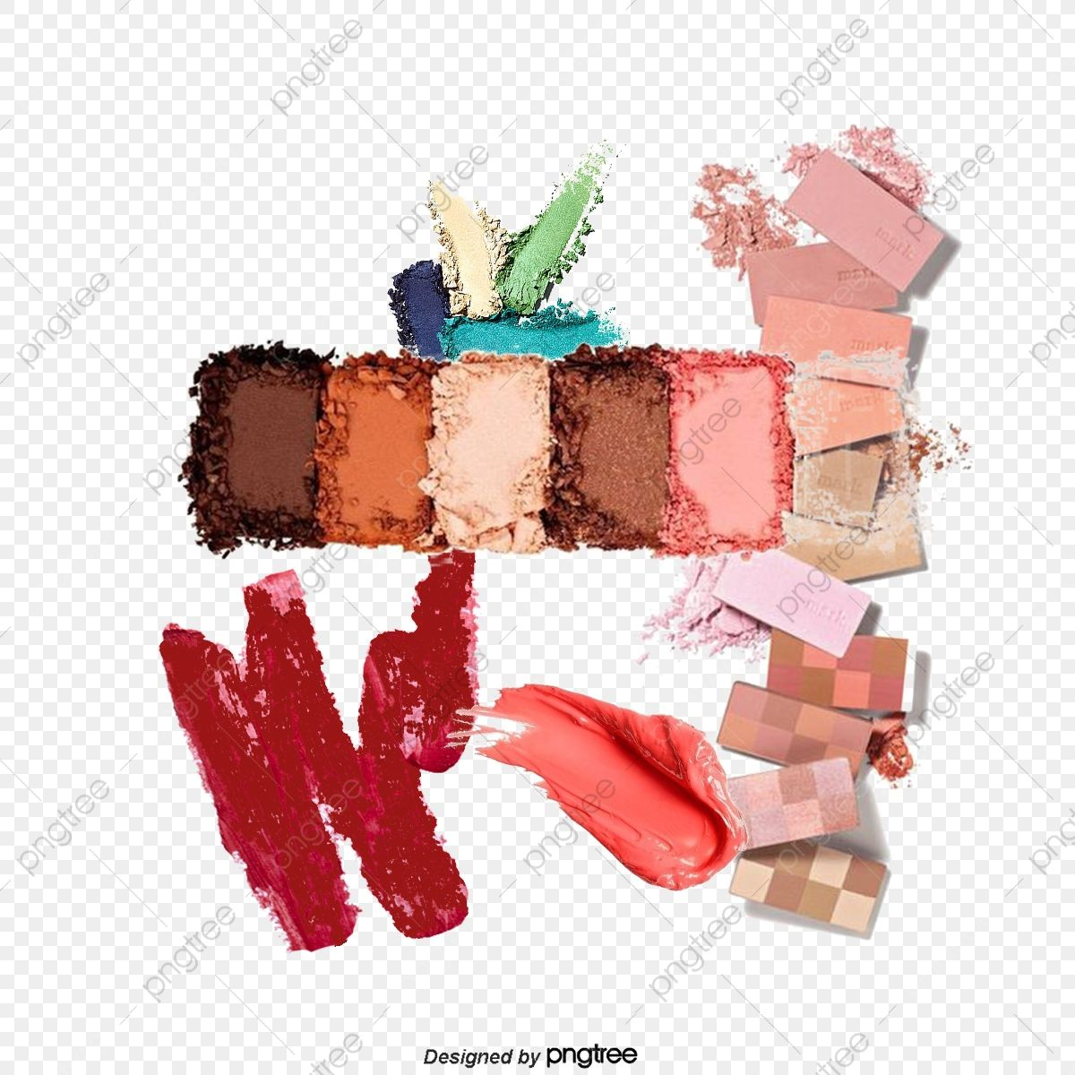 Powder Makeup Powder Make Up Beauty Png Transparent Clipart Image And Psd File For Free Download Powder Makeup Makeup Clipart Clip Art
