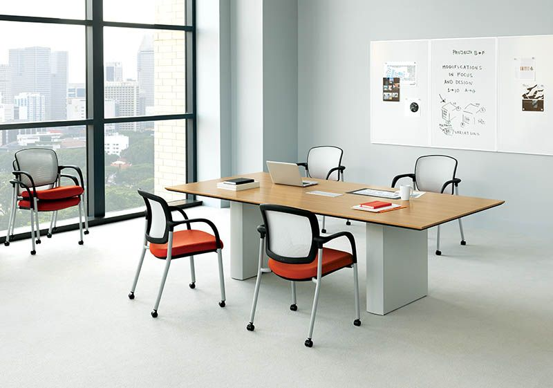 conference tables and chairs conference meeting tables chairs board room learn more. Black Bedroom Furniture Sets. Home Design Ideas