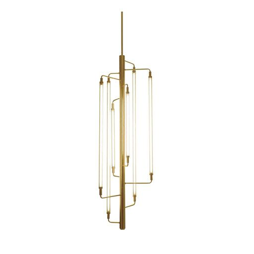 Https artemest com products fil rogue chandelier