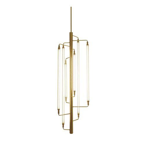 Https artemest com products fil rogue chandelier