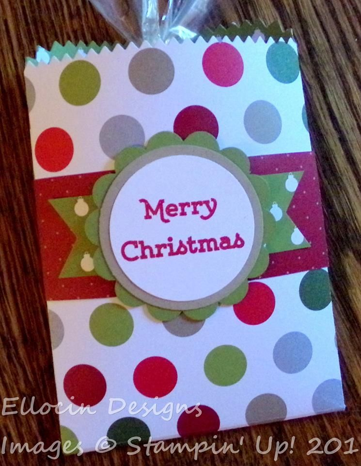 papar datira cadeaukaart kršćanski dating non kršćanski savjet