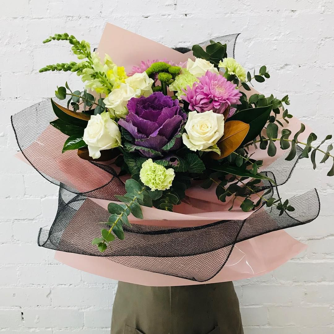 Daily Bouquets With Images Bouquet Arrangements Flower Delivery Flowers Delivered
