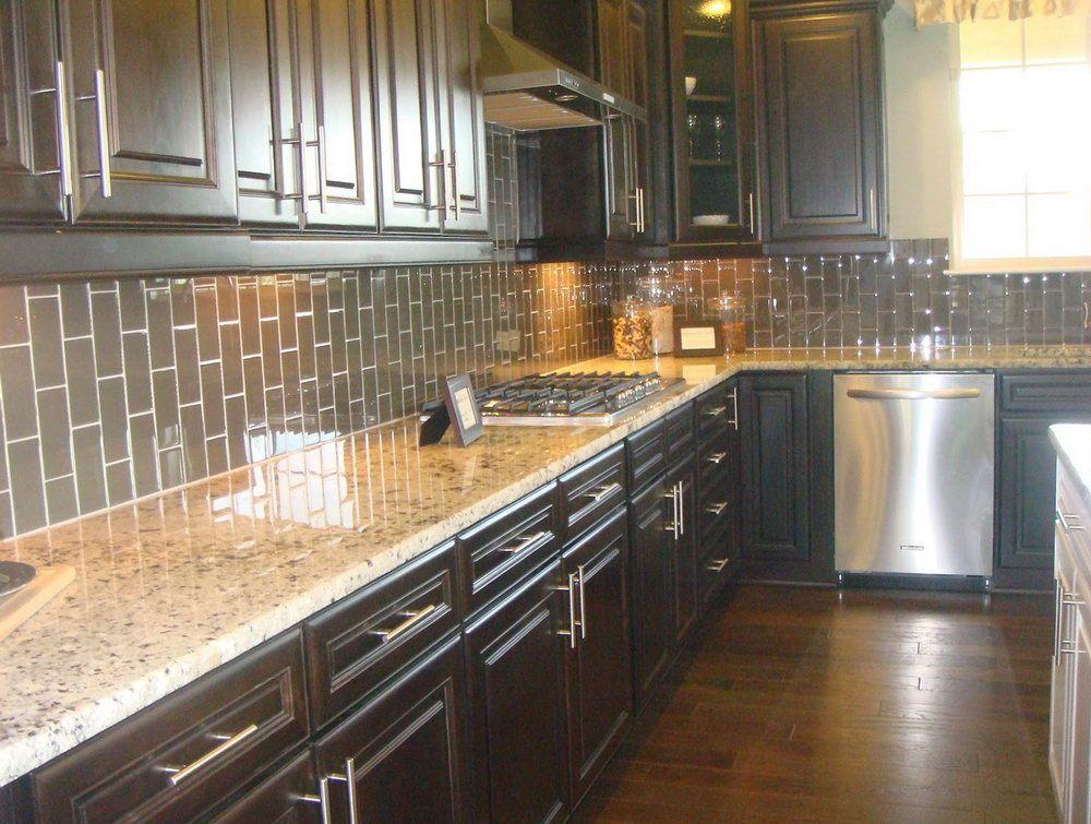 lowes kitchen backsplash check more at https://patantour/45530/lowes-kitchen-backsplash