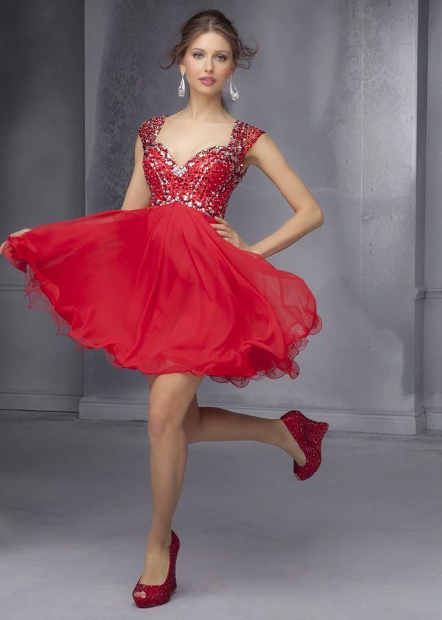 Short Red Bridesmaid Dresses Gold Coast Summer Dresses Pinterest