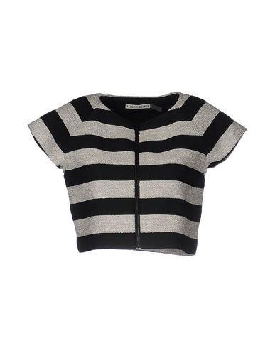 3b9a2f665ca ALICE + OLIVIA Jacket.  alice+olivia  cloth  dress  top  skirt  pant  coat   jacket  jecket  beachwear