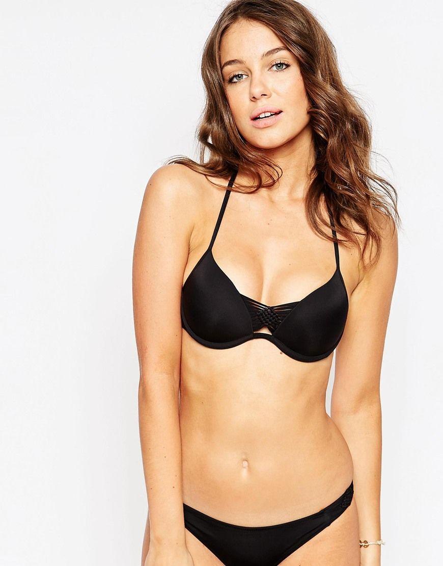 bikinis undiz
