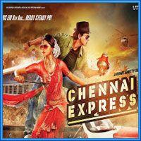 chennai express 720p brrip torrent download