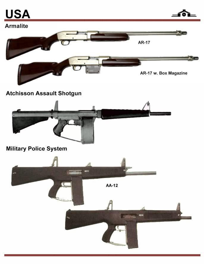 fn fal - Google Search | MILITARY 4  ♜♜♜ | Guns, Firearms