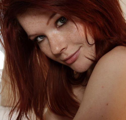 Auburn Red Hair Name Pornovideoshub 1