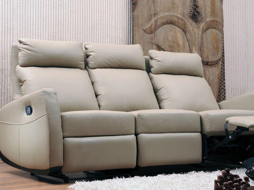 Cellini Sofa cellini malaysia glide contemporary sofas stores