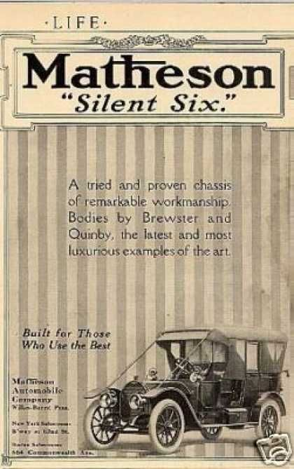 1950 FORD CUSTOM HARDTOP 100 HP V-8 CAR Vintage Look Replica Metal Sign /'50 FORD