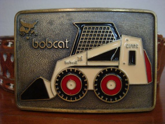 Vintage Mens Belt Western Kona 1960s/1970s Tooled by retrocorrect