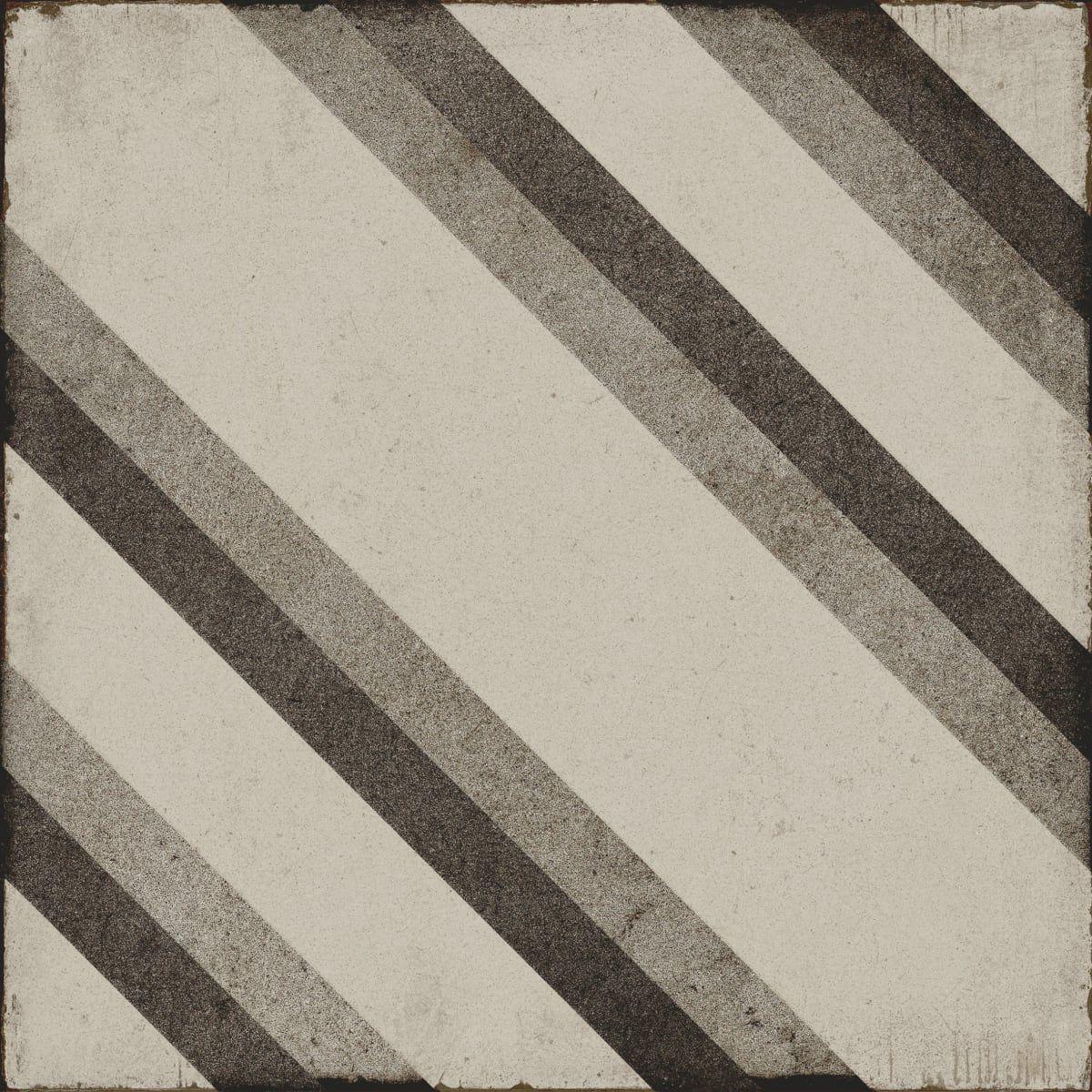 Daltile QU88PIAZZAP Porcelain tile, Decorative tile, Tiles