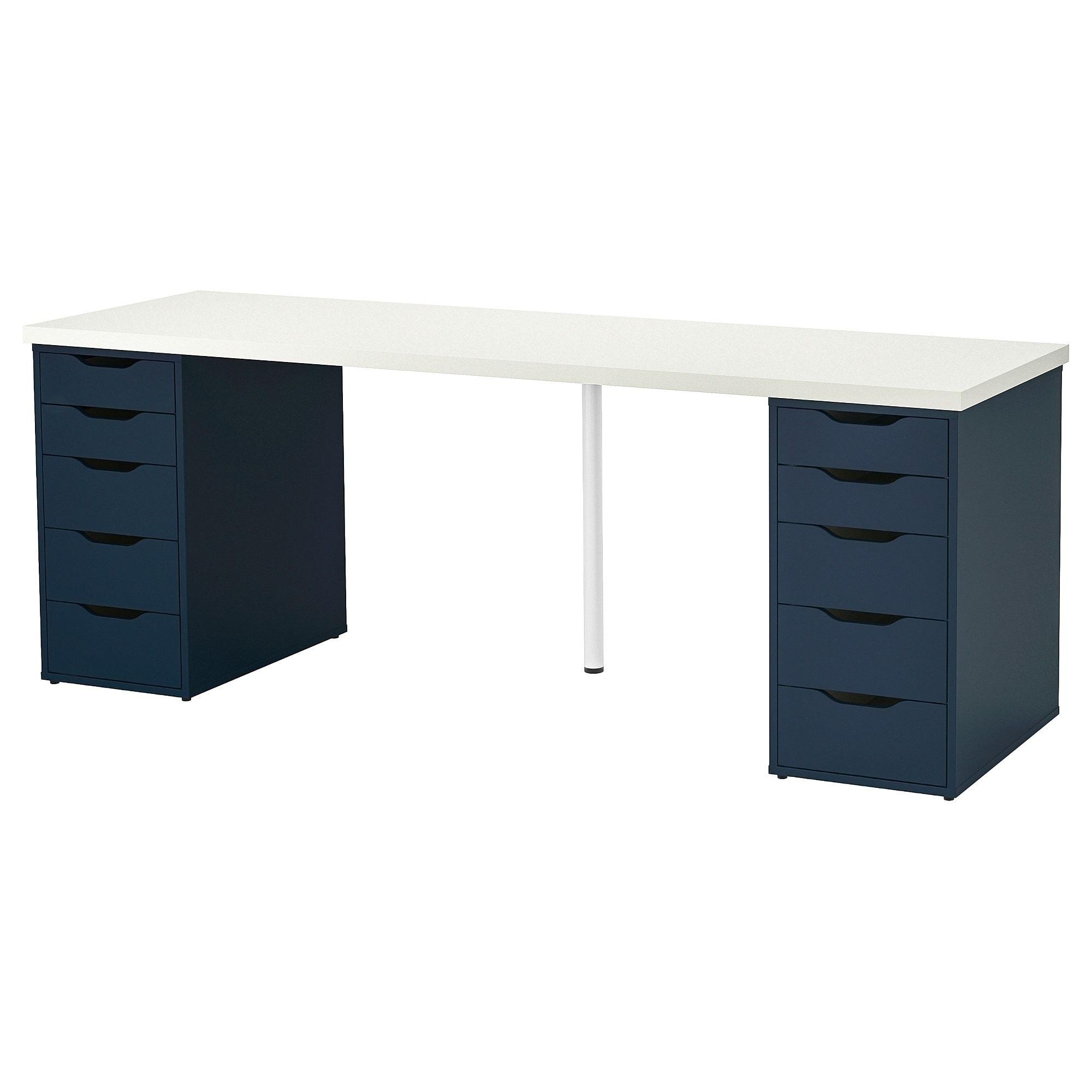 Furniture Home Furnishings Find Your Inspiration Ikea Drawer Unit Kallax Shelving