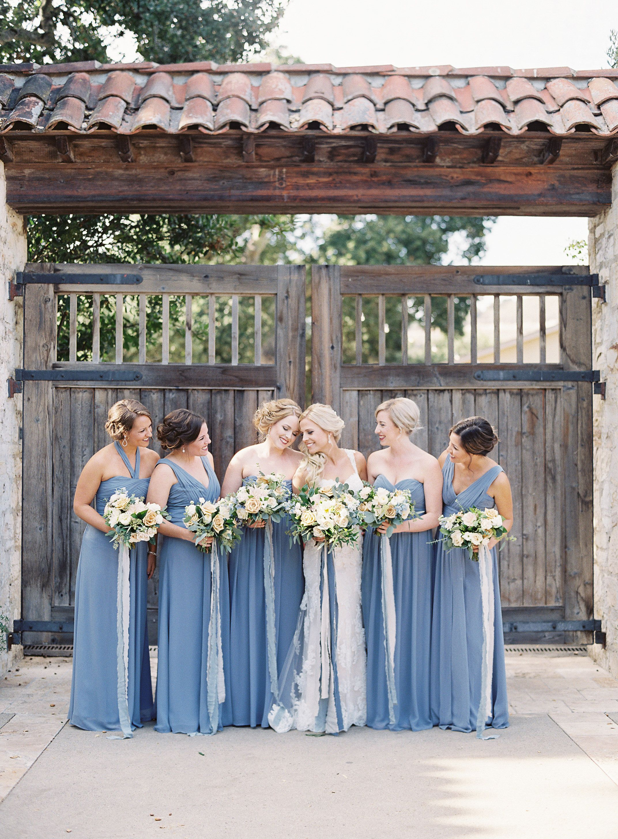 Beautiful vow to be chic gowns in french blue rent for 99 beautiful vow to be chic gowns in french blue rent for 99 ombrellifo Images