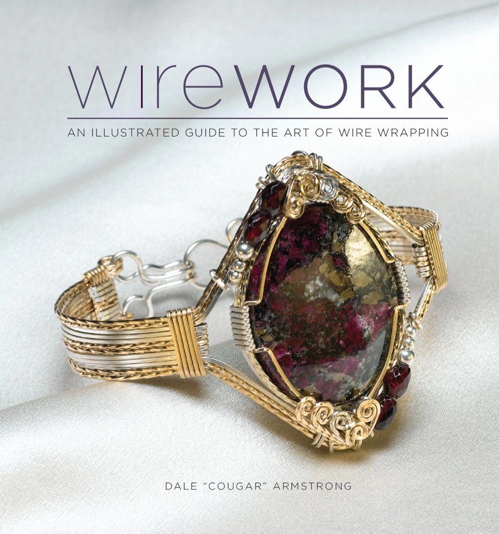 Wirework W  Dvd  Ebook