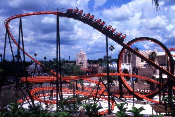 1b5a98efed7de5be88248f4f873b8b21 - How Far Is Busch Gardens From Universal Studios