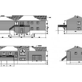 House Design Cad Blocks on solidworks house design, japanese tea house design, architecture house design, house structure design, support structure design, art house design, classic house design, google sketchup house design, cnc house design, 2d house design, radiant heating installation and design, engineering house design, autocad 3d design, building structure design, top house design, business house design, box structure design, manufacturing house design, fab house design, technical drawing and design,