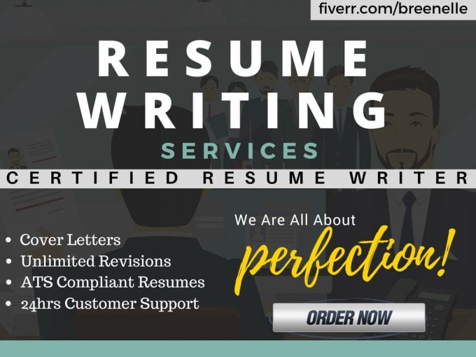 provide resume writing services, resume writer, resume rewrite, CV