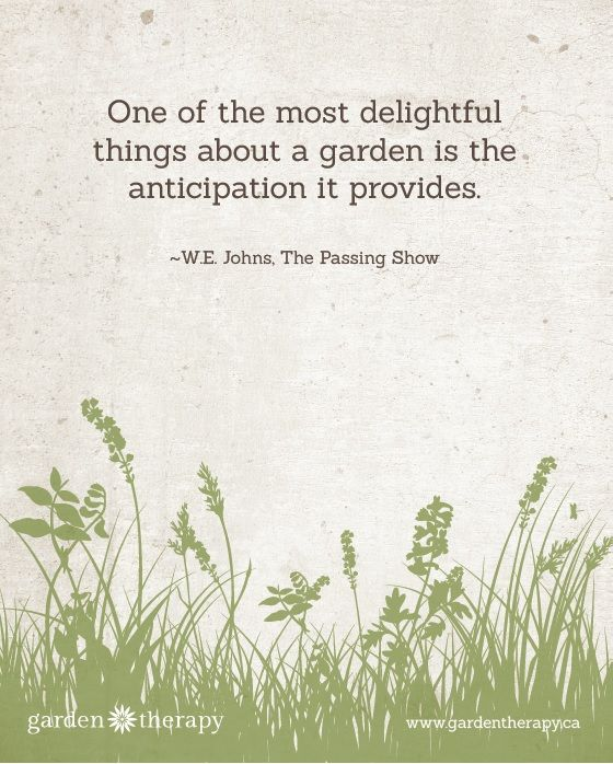 One of the Most Delightful Things | Inspirational Quotes ...