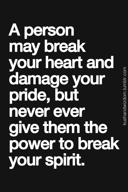 10 Inspirational Quotes Of The Day (684)   quotes ...