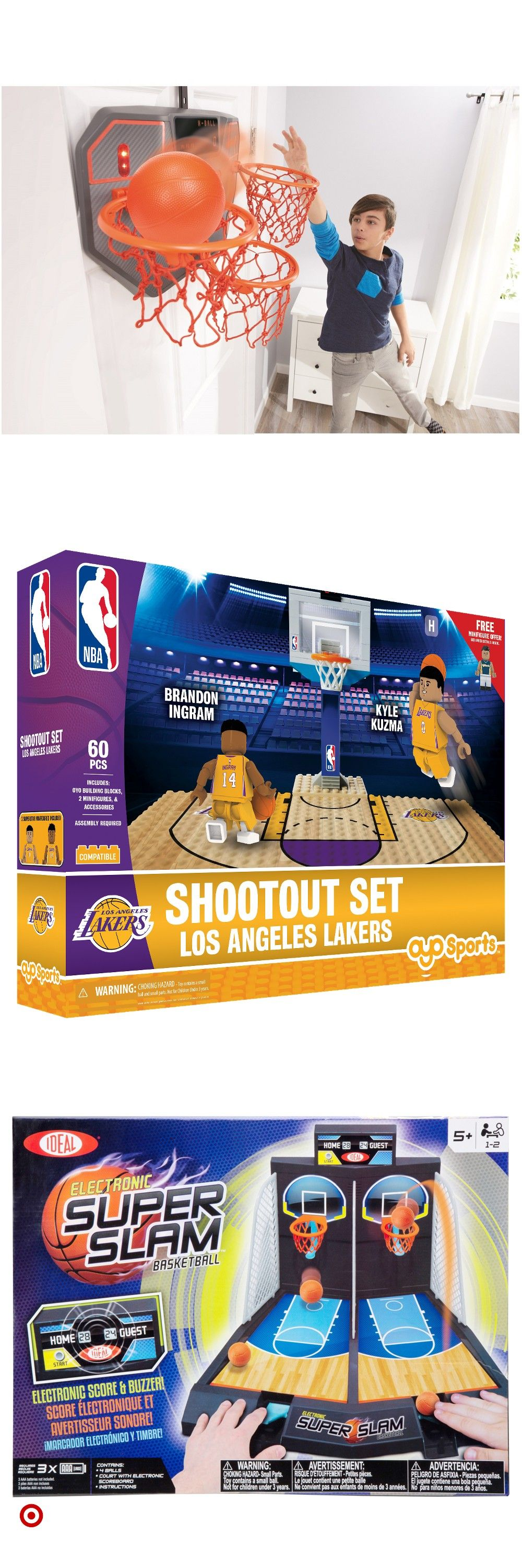 Shop Target for indoor & basketball & game you will love