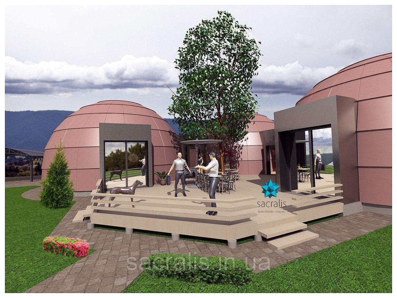 Construction Modulaire Tarif