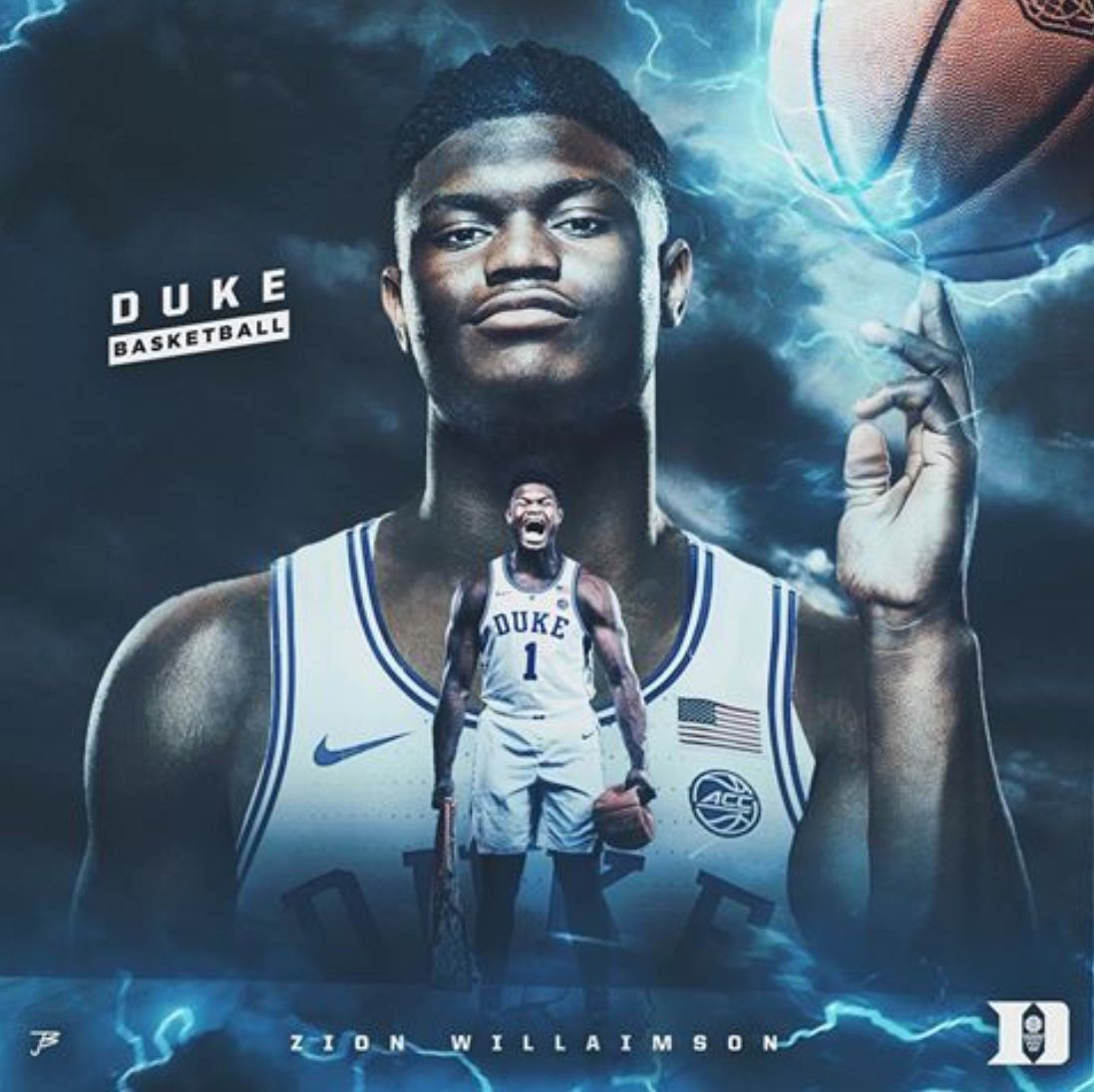 Idea By Nhairpants On Nba Duke Blue Devils Basketball Duke Blue Devils Duke Basketball