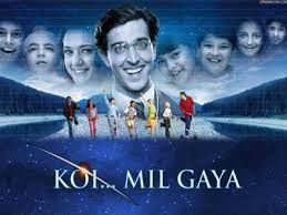 1868a1da9a64 Koi Mil Gaya Lyrics Hrithik Roshan Movie Title Song With English Translation