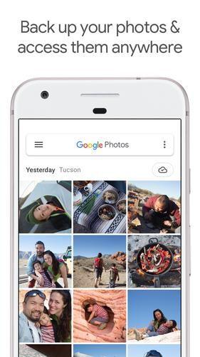 Mi Launcher (MIUI) Android App , Get MIUI