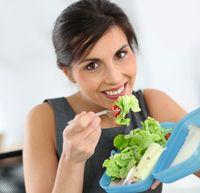 Een week glutenvrij: tips voor ontbijt, lunch, diner en snacks!