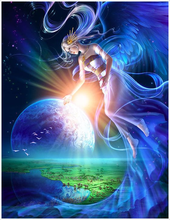 CANALIZADA POR MARIO LIANI Yo co-creo mi sanación física y decreto el despertar de mi memoria celular.En virtud de ello, de manera adecuada y sagrada me dirijo ahora a ti, querido cuerpo: ...est...