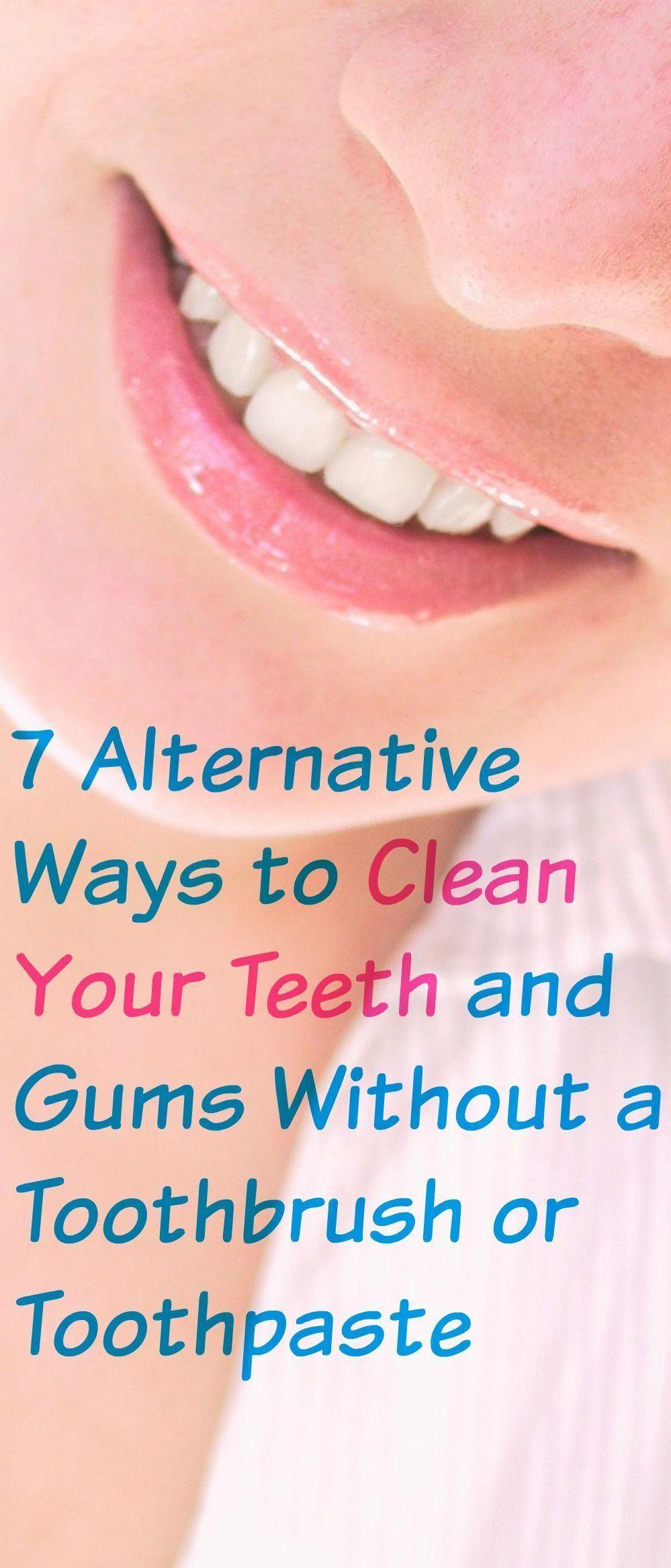teethwhiteningproductsathome dentistoffice implants