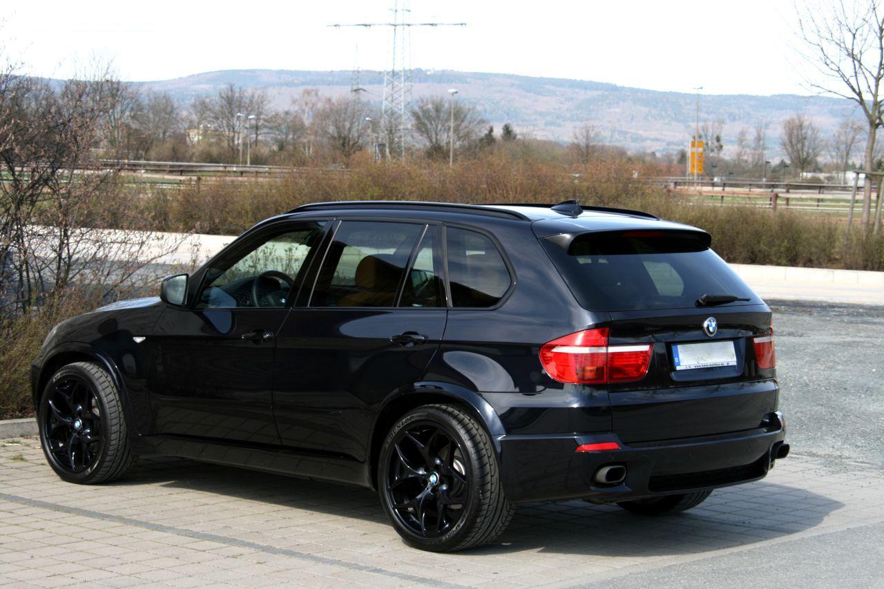For Sale Style 214 Gloss Black Y Spoke Wheels Bimmerfest Bmw Forums Bmw X5 E70 Bmw X5 Black Bmw X5