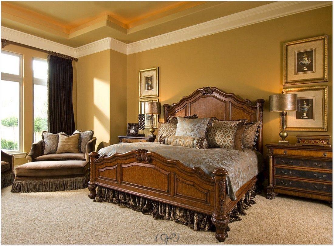 Gold Warm Paint Color Interior Home Paint Colors Combination Simple False Bedroom Color Schemes Modern Bedroom Colors Bedroom Colors