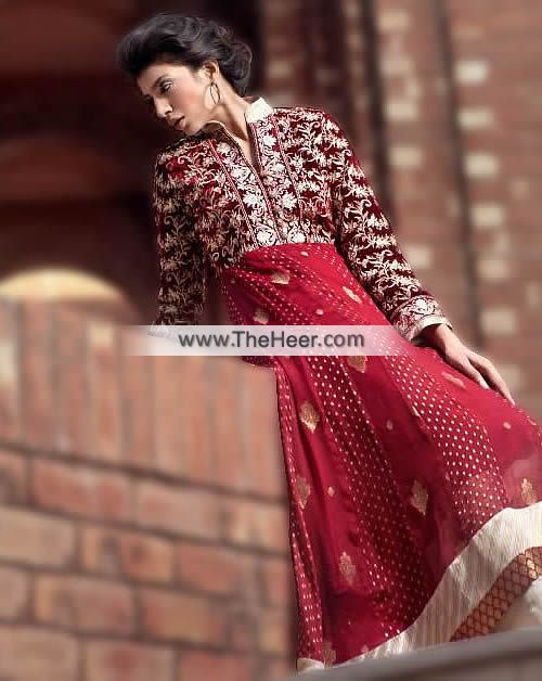 http://theheer.com/store/products.php?product=AK7587-Lava-Red-Rosewood-Banarasi-Crinkle-Chiffon-Velvet-Anarkali
