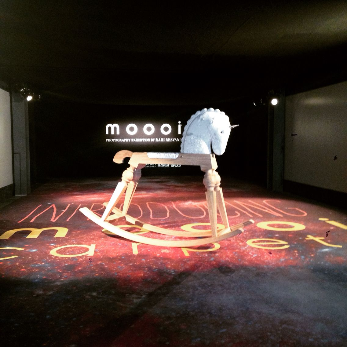 Moooi new collection 2015
