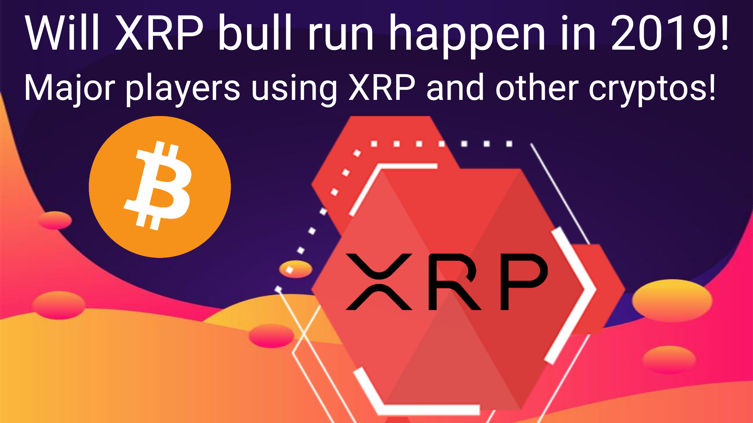 cryptocurrency xrp news today